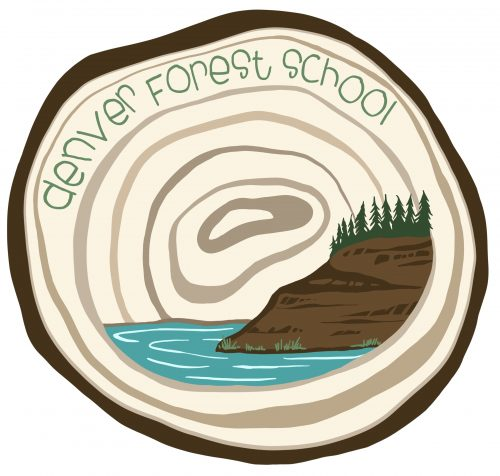 Denver Forest School